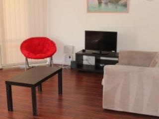 Mandurah on the Terrace - Mandurah vacation rentals