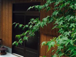 Newly Renovated House in Ohara, Northern Kyoto! - Kyoto vacation rentals