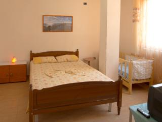 Family room - Albania vacation rentals