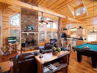 Bear Creek - Helen vacation rentals