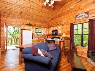 Couple's Retreat - Helen vacation rentals