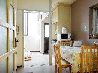 Perfect Apartment in Osaka - Osaka vacation rentals