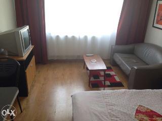 Riviera - Bacau vacation rentals