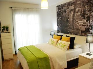 Luxury apartment, Hato Verde Golf - Las Pajanosas vacation rentals