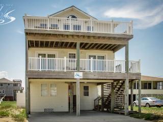 Fairview - Kitty Hawk vacation rentals