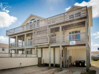 Sea Spirit - Kitty Hawk vacation rentals