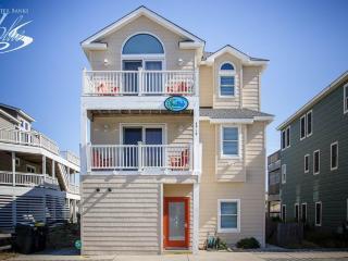 SunFish - Nags Head vacation rentals