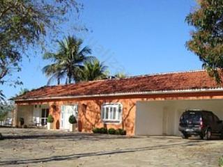 Casa do Lago - Penedo vacation rentals