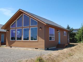 Wawona Cottage #2 - Ocean Shores vacation rentals