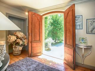 Rental Villa in Provence - Villa Orabelle - Boulbon vacation rentals