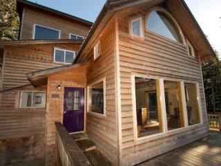 Riley Ridge Retreat - Haines vacation rentals