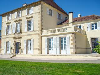 Chateau Petit - Marciac vacation rentals