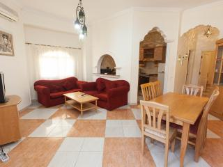 Green Garden Resort #1 - Hurghada vacation rentals