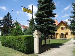 Stara Breza - Palic vacation rentals