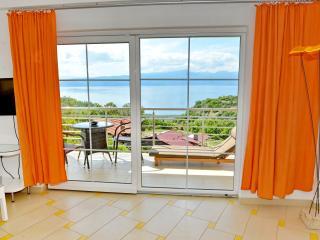 Villa Velestovo 4 - Ohrid vacation rentals