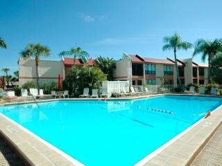 Runaway Bay 216 - Bradenton Beach vacation rentals