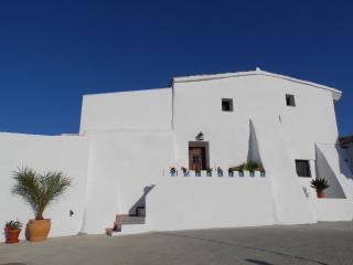 Casa de las Almendras - Almeria Province vacation rentals