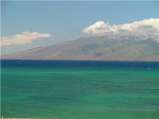 KAHANA SUNSET #E5 - Kahana vacation rentals