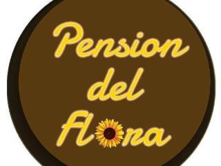 Pension Del Flora - Puerto Princesa vacation rentals