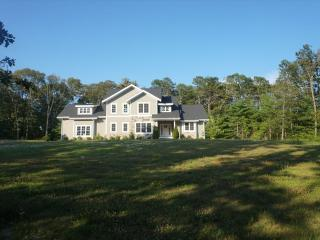 40 Bunker Hill Road 126878 - Osterville vacation rentals