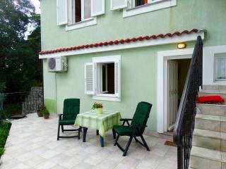 Studio Teodora 1, Kastav, Rijeka - Opatija - Opatija vacation rentals