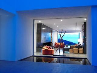 Benirras 820 - San Miguel vacation rentals