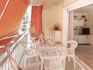 JARA - 0924 - Grau de Gandia vacation rentals