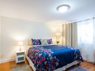 Quiet Family Home In Trendy Williamsburg, Brooklyn - Brooklyn vacation rentals