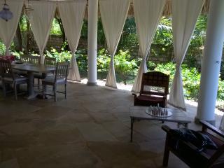 HOLIDAY VILLA FOR RENT MALINDI - Malindi vacation rentals
