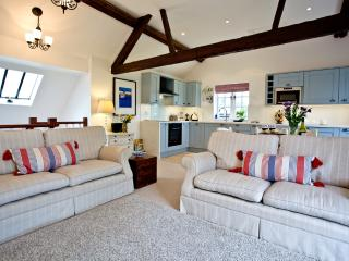 Bell Cottage located in Sidmouth, Devon - Sidmouth vacation rentals