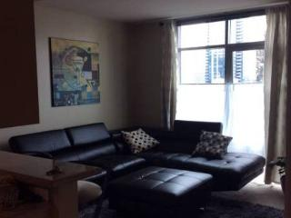 Great 2 BD in Little Italy(AV-6) - San Diego vacation rentals