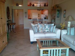 Beautiful/Affordable Condo. Special Offer 2016 - Naples vacation rentals