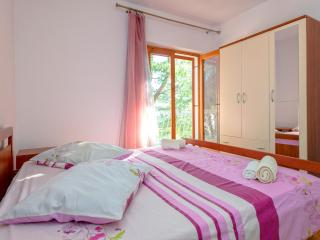 Lovely apartment in the cenetr of Ivan Dolac - Ivan Dolac vacation rentals