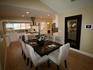Gorgeous Modern Bungalow in Newport Beach - Newport Beach vacation rentals