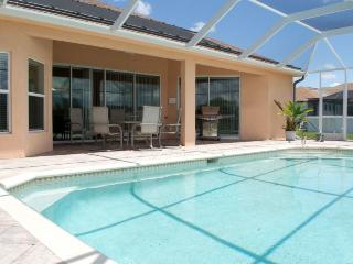 Lakeview - Lehigh Acres vacation rentals