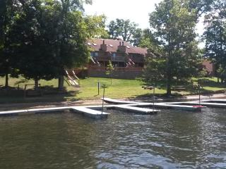 Ski Wisp / Direct Lakefront Deep Creek Lake - McHenry vacation rentals