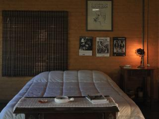 Loft - Bento Goncalves vacation rentals