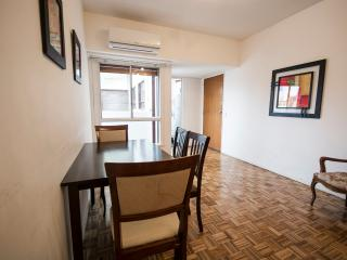 420ft²Central-Quiet-Happy-Safe! - Buenos Aires vacation rentals