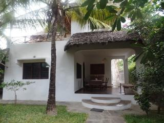 Green Gate, Watamu Kenya - Watamu vacation rentals