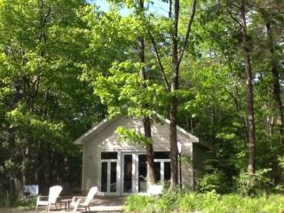 Glamping in Grand Bend! - Grand Bend vacation rentals