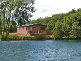 15 Misty Bay -Lodge with Hottub & WIFI Tattershall - Tattershall vacation rentals