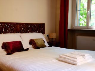 Brera - Dell'Orso - Province of Milan vacation rentals