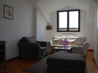 Istria - Arbe - Province of Milan vacation rentals