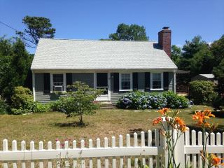 17 Sandpiper in South Harwich 125304 - South Harwich vacation rentals