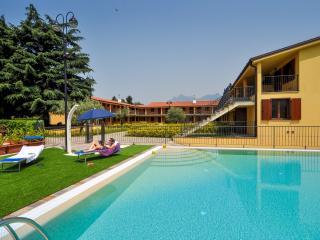 Rubino Giada - Monte Isola - Monte Isola vacation rentals