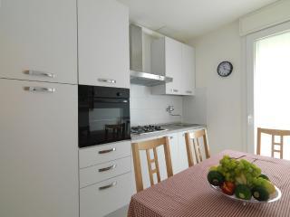 Casa ufficio is 2 min walk to S . Marco square - Venice vacation rentals