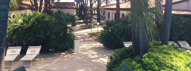 Nord Est - Riccione vacation rentals
