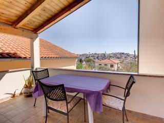Apartman Dorita 3 - Mali Losinj vacation rentals