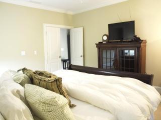Buckhead Luxuary Home - Atlanta vacation rentals