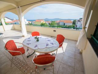 Apartments Marija - 26511-A2 - Vodice vacation rentals